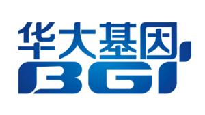 LOGO_BGI